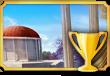 Quest Task Trophy Greek Agora-icon