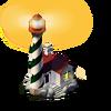 Freeitem Farsea Lighthouse-preview