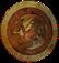 HO ConqC Decorative Plate-icon