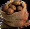 HO PBarn Basket of Potatoes-icon