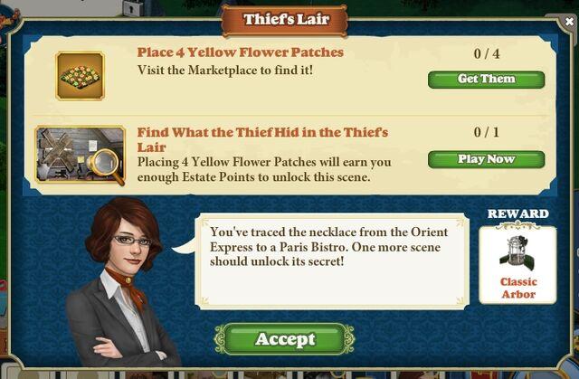 File:Thief'slair-info.jpg