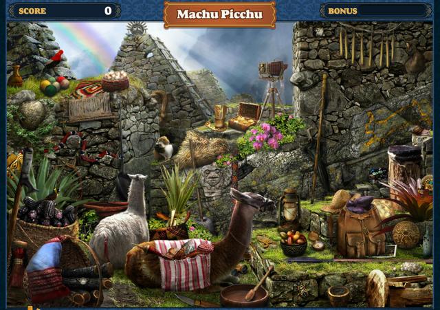 File:FastFind Scene Machu Picchu.png
