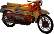 File:HO SummerStreets Motorcycle-icon.png