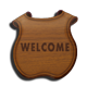 File:Material Tavern Sign Board-icon.png