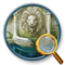 Quest Investigate the Secluded Lion Pond-icon