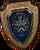 HO VLibrary Plaque-icon
