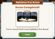 Ophidian-war-room-completed