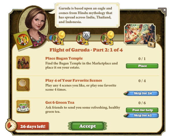 File:Quest Flight of Garuda Part Two 1-Tasks.png