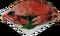 HO TitanicSunDeck Crab-icon