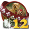 Quest Doggone Dog 12-icon