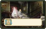 Quest Scene Living Room-teaser