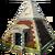 Freeitem Pyramid Icehouse-icon