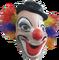 HO CShop Clown Mask-icon