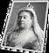 HO BriggsRoseGarden Queen-icon