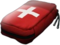 HO Ski First Aid-icon