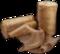 HO Tut Bandages-icon