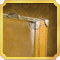 Quest Task Get Suitcase-icon