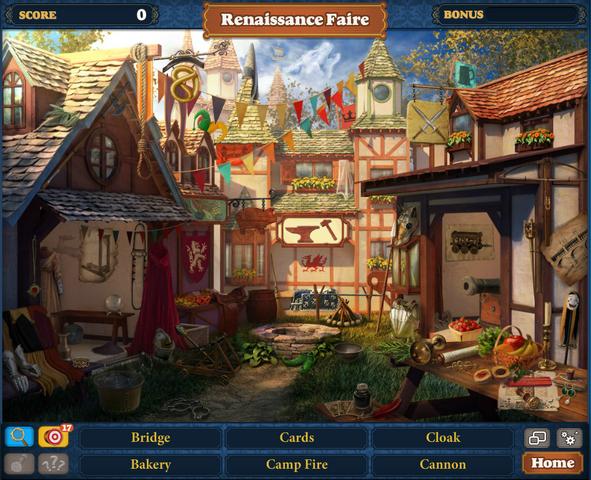 File:Scene Renaissance Faire-Screenshot.png