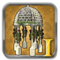 Quest Coming Up Flowers 1-icon.png