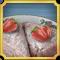 Quest Task Strawberry Scone-icon