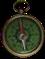 HO CargoHold Compass-icon
