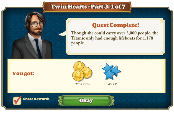 File:Quest Twin Hearts Part Three 1-Rewards.png