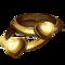 Artifact Gold Bracelets-icon