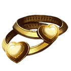 File:Artifact Gold Bracelets-icon.png
