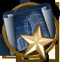 Quest Rebuilding the Bridge 11-icon