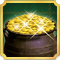 Quest Task Pot o'Gold-icon