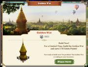 Freeitem Golden Wat-teaser