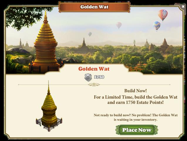 File:Freeitem Golden Wat-teaser.png