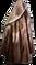 HO RenoCasino Fur Coat-icon