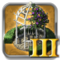 Quest Arbor Day III-icon.png