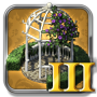 Quest Arbor Day III-icon