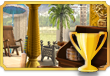Quest Task Trophy Kipling's Study-icon