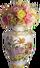 HO FNTime Vase-icon