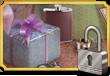 Quest Task Unlock Wedding Gifts-icon