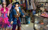 Scene Costume Shop-icon.png