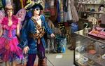 Scene Costume Shop-icon