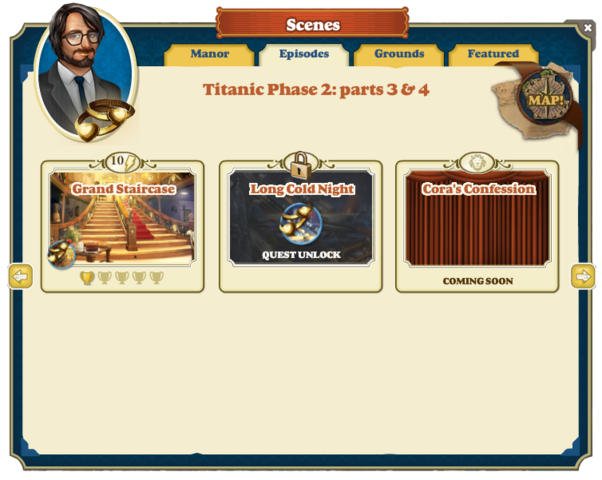 File:Tab Episodes-Titanic Phase 2-Part 3 & 4.png
