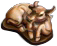 HO ChiHome Ox-icon
