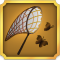 Quest Task Get Butterfly Net-icon