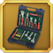 Quest Task Tool Kit-icon