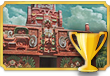 Quest Task Trophy Mayan Temple-icon
