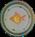 HO TsRoom Goldfish-icon