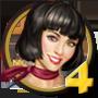 Quest A Taste of ChefVille 4-icon