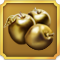 Quest Task Gold Apples-icon