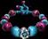 HO ChiHome Bracelet-icon