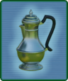 Event Silver Teapot Event-icon